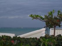 Belize022