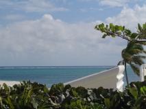 Belize028