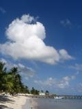 Belize031