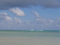 Belize044