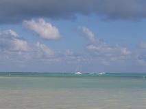 Belize044