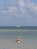 Belize052