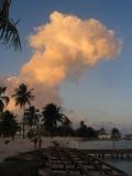 Belize055