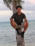 Belize060