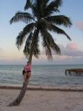 Belize062