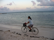 Belize064