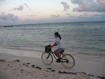 Belize064