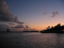 Belize068