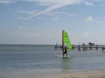 Belize088