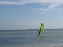 Belize102