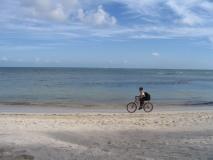 Belize107