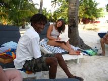 Belize110