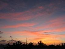 Belize121