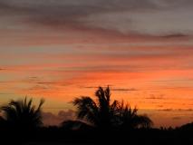 Belize126
