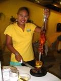 Belize126b