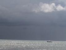 Belize127