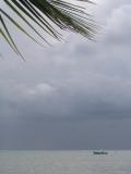 Belize130