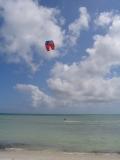 Belize166