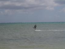 Belize169