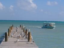 Belize170