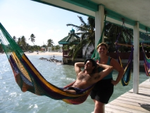 Belize176