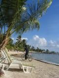 Belize186