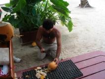 Belize203