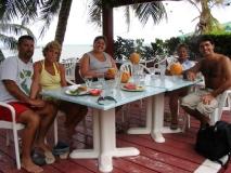Belize207