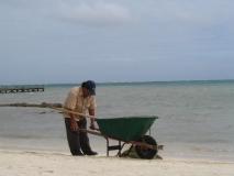 Belize213