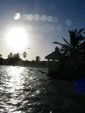Belize222