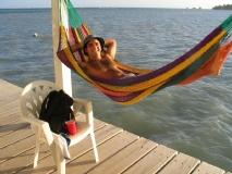 Belize225