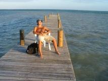 Belize229