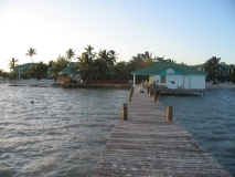 Belize240