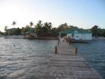 Belize240