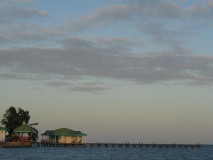 Belize249