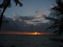 Belize260