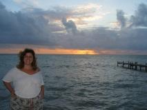 Belize269