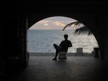 Belize302