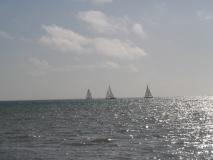 Belize351