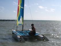 Belize364