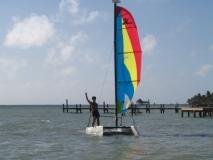 Belize367