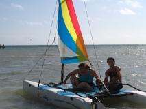 Belize368
