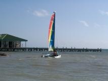 Belize371