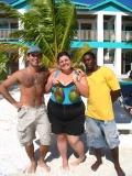 Belize383