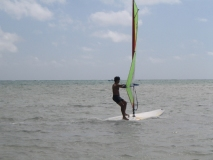 Belize416