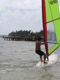 Belize431