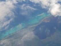 Belize437