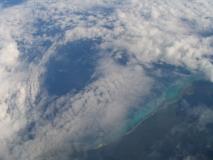Belize439