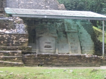 Lamanai_Temples10