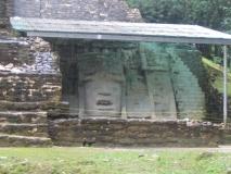 Lamanai_Temples10